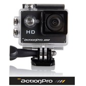 NewActionPro HD Adventure Edition - Cam�ra embarqu�e