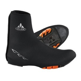 Couvres Chaussures V�lo Vaude Pallas