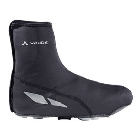 Couvre-Chaussures Vaude Unisexe Shoecover Matera