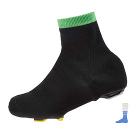 Couvre Chaussure Mixte Sealskinz Cycle Oversock