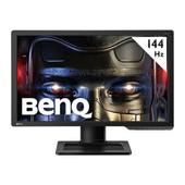 BenQ XL2411Z - 3D �cran LED