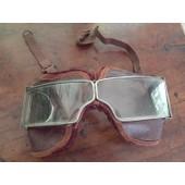 576f93c874fcc lunettes anciennes pas cher ou d occasion sur Rakuten