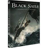 Black Sails - L'int�grale De La Saison 2