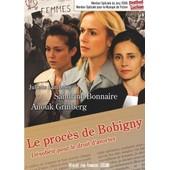 Le Proc�s De Bobigny de Fran�ois Luciani