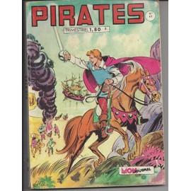 Pirates 41