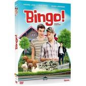 Bingo de Stewart Wade