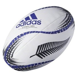 Adidas Performance Ballon New Zealand Rugby
