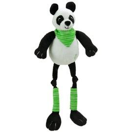 Pandalon Le Panda - 45 Cm