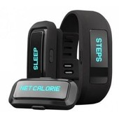 Ifit Bracelet Connect� Ifit Active