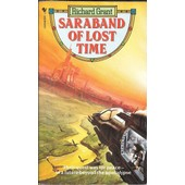 Saraband Of Lost Time de Richard Grant