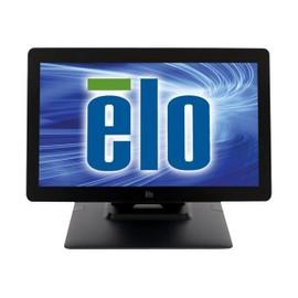 Elo M-Series 1502L - �cran LED