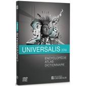 Universalis 2016
