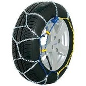 Michelin Cha�nes A Neige Extrem Grip N�74