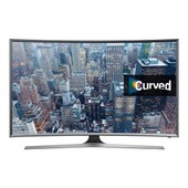 Smart TV LED Samsung UE48J6300AK 48