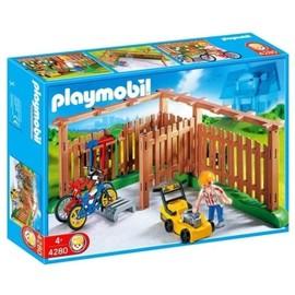 Playmobil - 4280