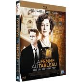 La Femme Au Tableau - Blu-Ray de Simon Curtis