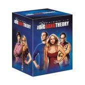 The Big Bang Theory - Saisons 1 � 7