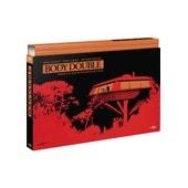 Body Double - �dition Coffret Ultra Collector - Blu-Ray+ Dvd + Livre de Brian De Palma