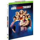 The Big Bang Theory - Saison 7 de Mark Cendrowski