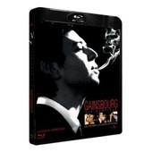 Gainsbourg (Vie H�ro�que) - Blu Ray de Joann Sfar