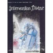 In Nomine Satanis/Magna Veritas Extension N�1 : Intervention Divine de Croc