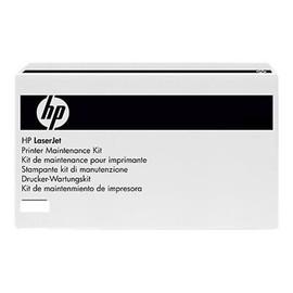 Hp - ( 220 V ) - Kit D'entretien - Pour Laserjet 4345mfp, 4345x, 4345xm, 4345xs, M4345, M4345x, M4345xm, M4345xs