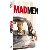 Mad Men - Saison 7, Partie 2