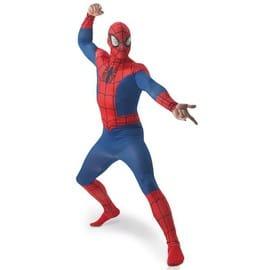 D�guisement Spider-Man ? Adulte Taille L