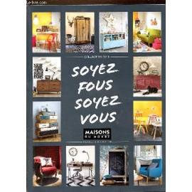 Maisons du monde meuble d 39 occasion 79 vendre pas cher - Meubles maison du monde moins cher ...