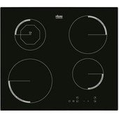 Faure F6204IOK - Table de cuisson � induction