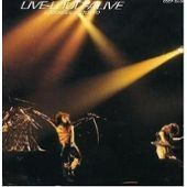 Live-Loud-Alive - Loudness
