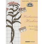 D M C. Herbarium. Mangi Pratique.Edition Speciale. de COLLECTIF
