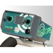 D�tecteur De M�taux C.Scope Cs660