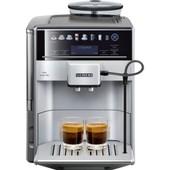 Siemens EQ.6 Series 300 TE603501DE - Machine � caf� automatique avec buse vapeur