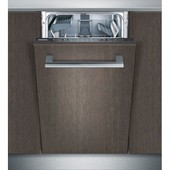 Siemens iQ300 SR65E004EU - Lave-vaisselle