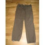 Pantalon Nothing Else T44