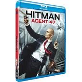 Hitman : Agent 47 - Blu-Ray+ Digital Hd de Aleksander Bach