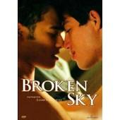 Broken Sky de Arroyo,Fernando/Hoppe,Miguel ?Ngel