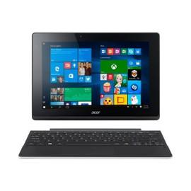 Acer Aspire Switch 10 E SW3-013-182Y