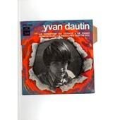 La Cvontine Du C�tage Le Piano Omosexuel Le Hibou Ma Clef De Sol - Yvan Dautin
