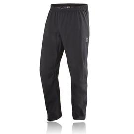 Haglofs L.I.M Proof Running Pantalon De Sport Bas De Surv�tementhommes