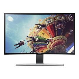 Samsung TD590C Series T27D590CX - �cran LED avec tuner TV