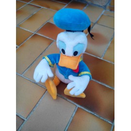 Peluche Disney Donald