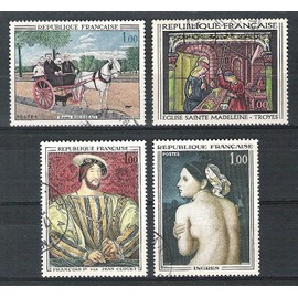 france, 1967, oeuvres d