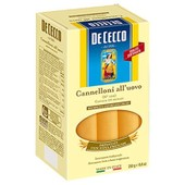 Cannelloni N�100