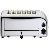 Grille Pain Dualit 60165 Classic
