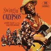 Swingin' Calypsos - Lord Flea And His Calypsonians