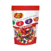 Jelly Belly 49 Parfums