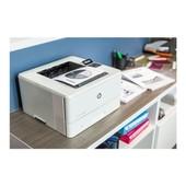 HP LaserJet Pro M402d - Imprimante