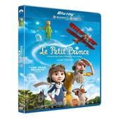 Le Petit Prince - Combo Blu-Ray+ Dvd de Mark Osborne